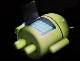 6 способов разблокировки Андроид смартфона.