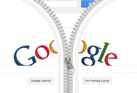 Image result for google hacking commands