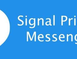 На сколько безопасен Signal мессенджер?