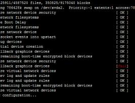 Практическое использование VPS, ssh и настройка nginx