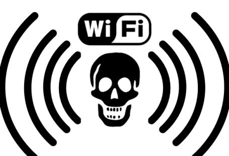 Картинки по запросу wifi hacking