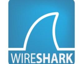 Справочник команд Wireshark на русском