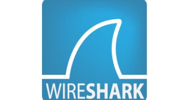 Картинки по запросу wireshark
