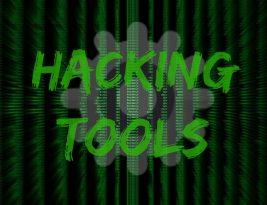Обзор лучших хакерских инструментов для взлома вебсайтов.