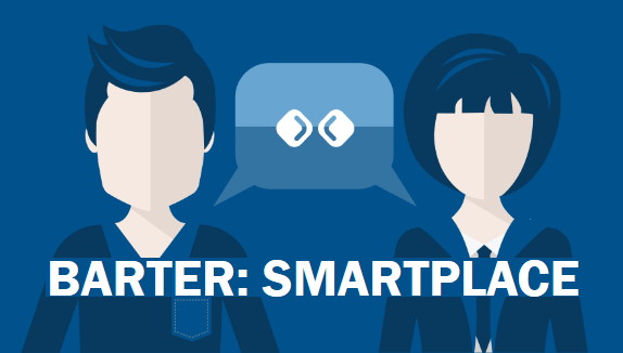 What is Bater Smartplace