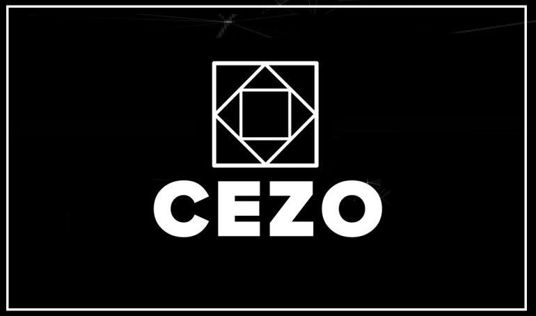 What is CEZO