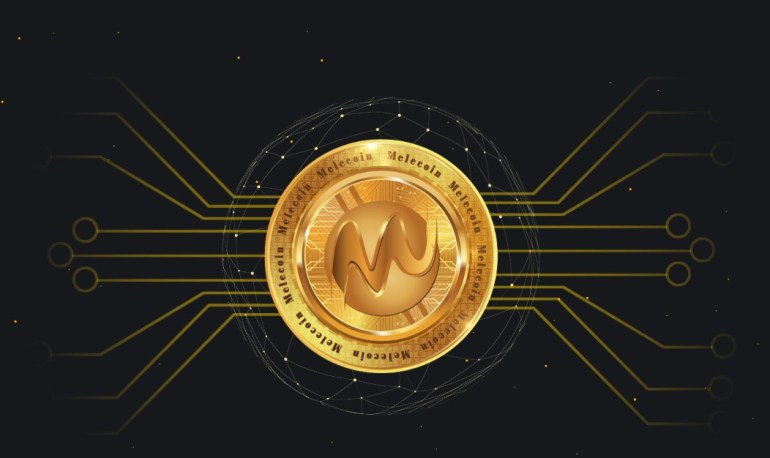 What is MeleCoin