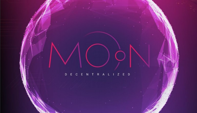 What is Moon Defi
