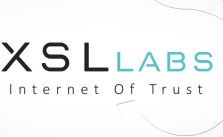 What is XSL Labs