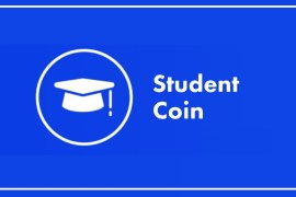 Student Coin Review