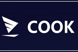 What is Cook Protocol