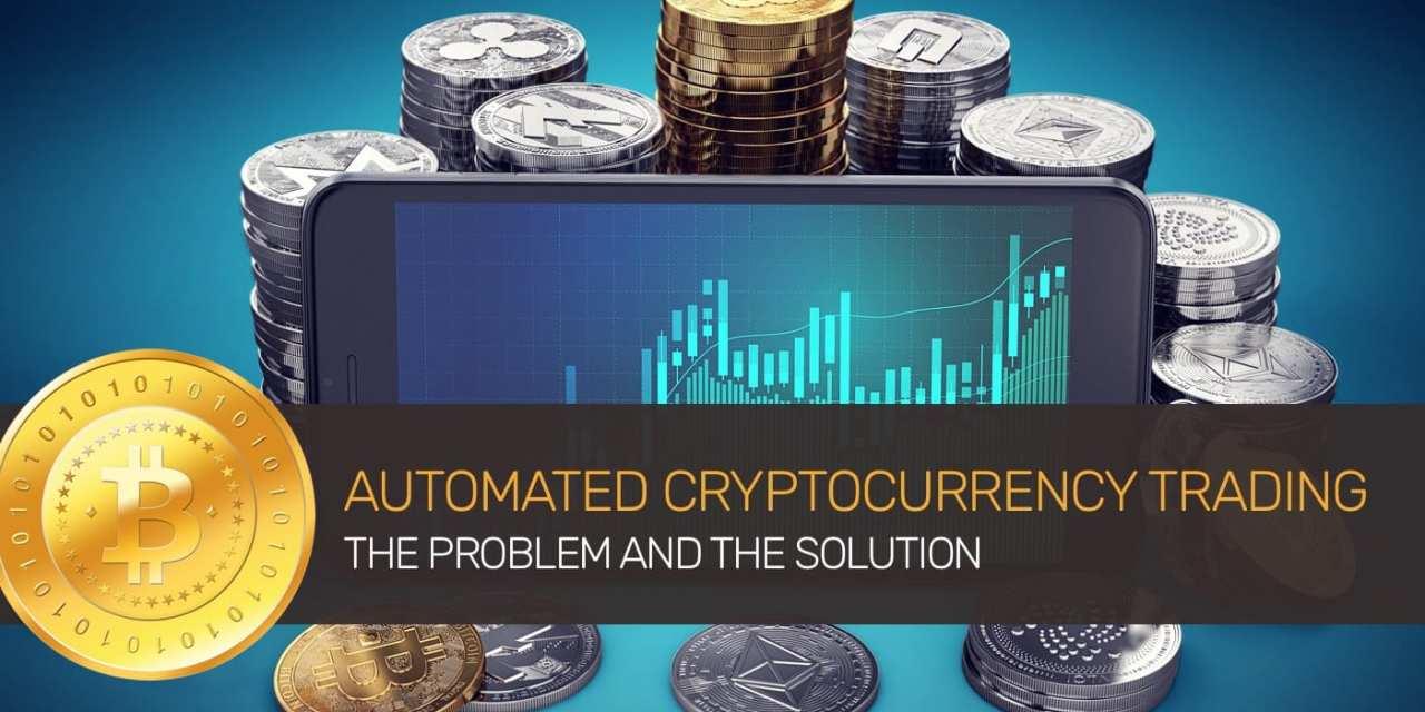 Automated Bitcoin Trading – Crypto Bot Comparison