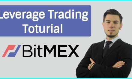 Best Bitmex Tutorial for beginners – How to trade on Bitmex Exchange?