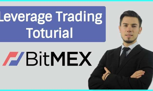Best Bitmex Tutorial for beginners – How to trade on Bitmex Exchange?