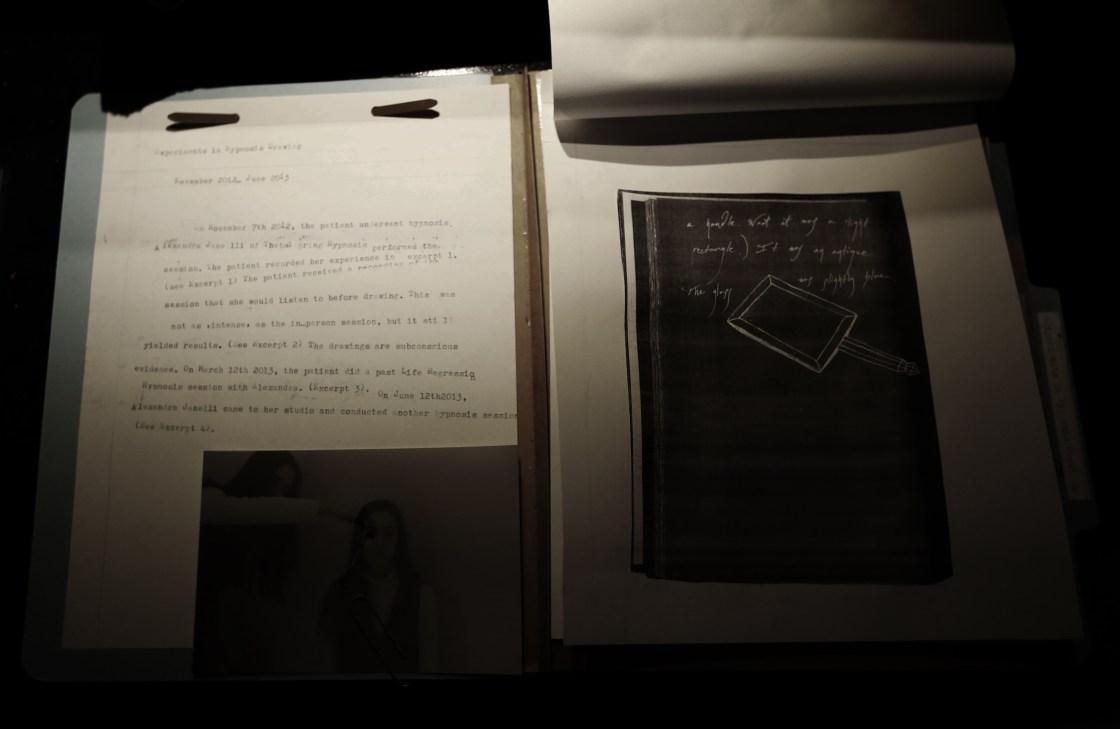 visions-in-the-dark-file