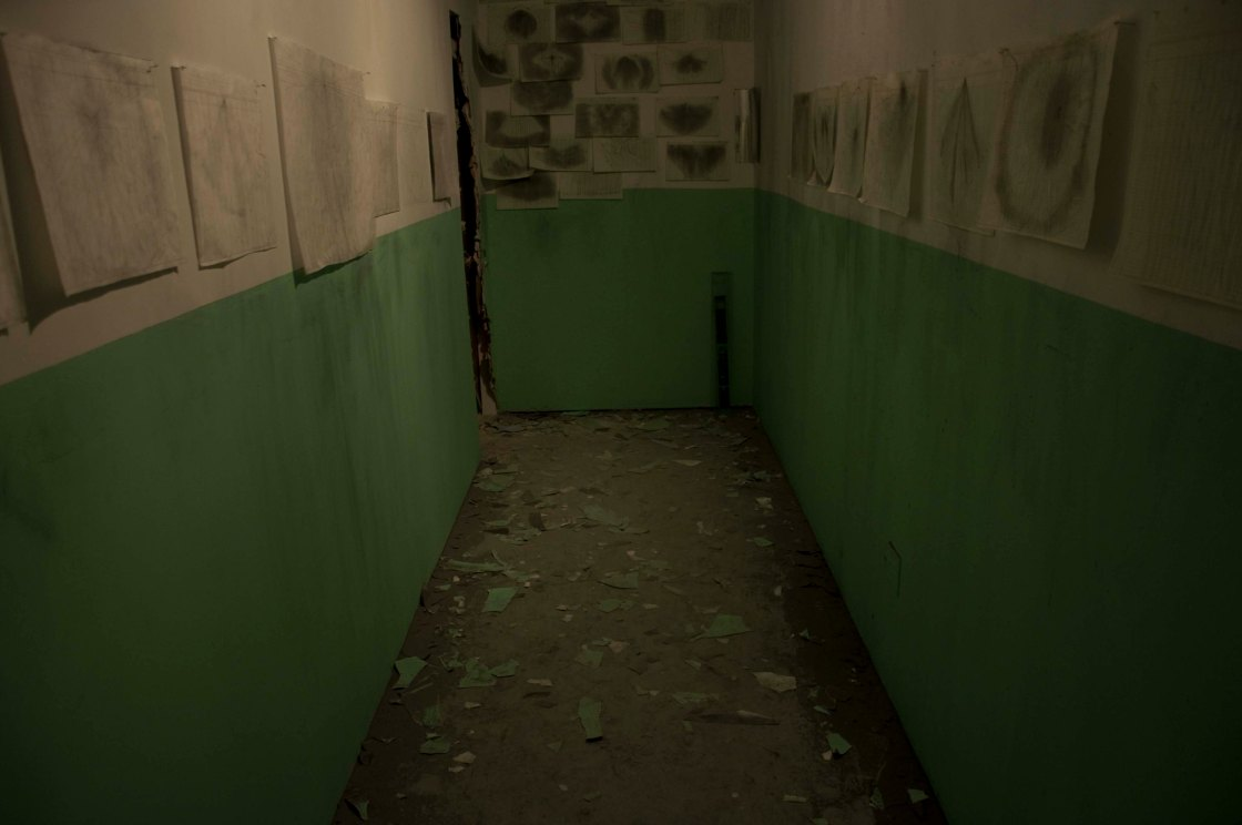 Third Room 2