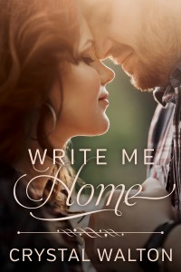 Write Me Home-FINAL Ebook