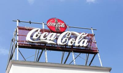 Coca-Cola Set To Open New Digital Delivery Center In Johannesburg-Crystal News