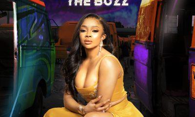 BBNaija: Toke Makinwa To Host New Showmax Exclusive, The Buzz-Crystal News