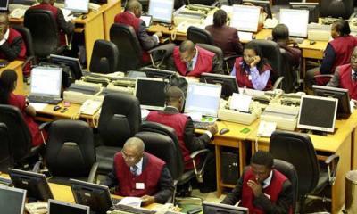 Nigerian Equities Market Posts Worst Return In Africa-Crystal News