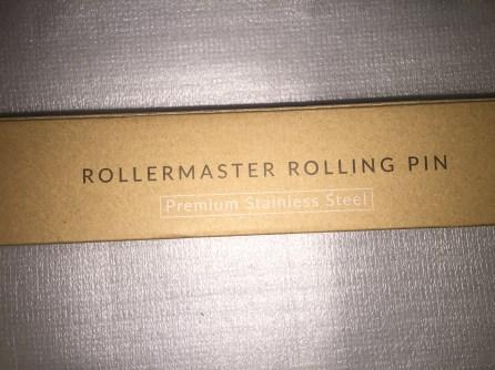 rolling pin1