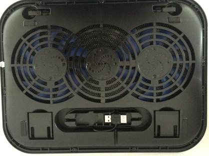 cooler fans 005