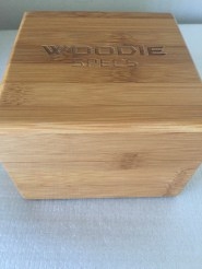woodenwatch3