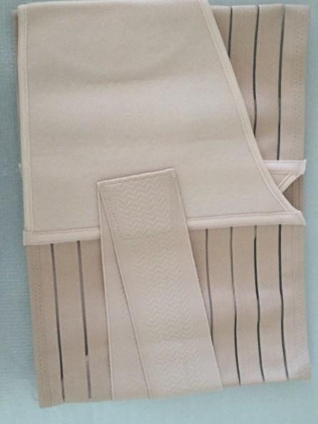 waistbands2