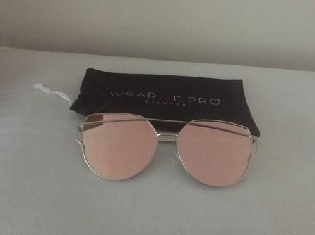 glasses-002