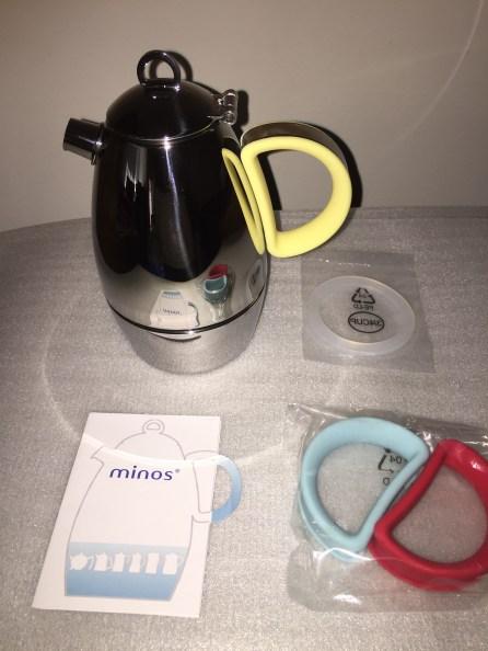 espressopot2