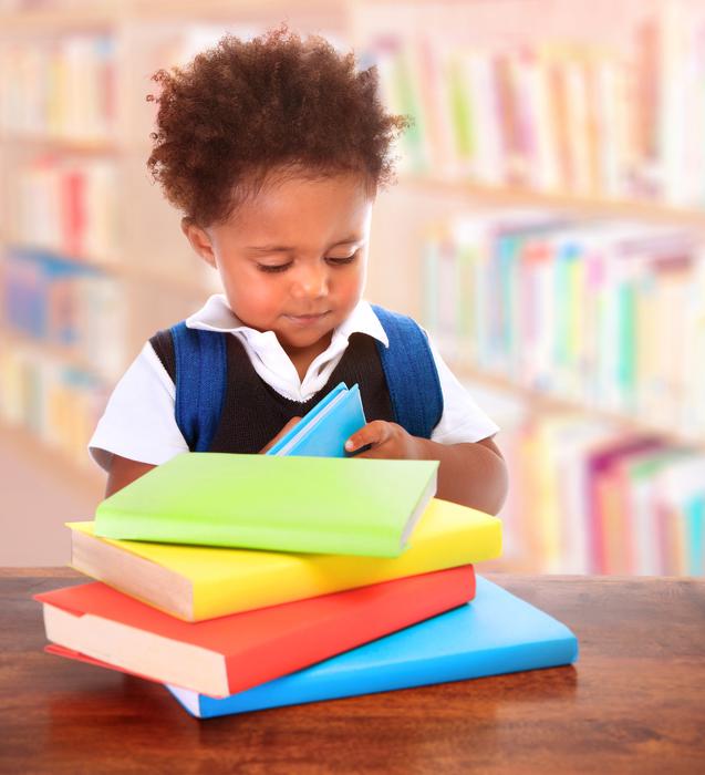 20 Preschool Books Letter O