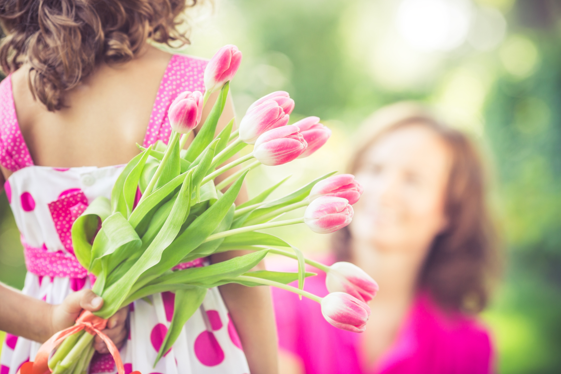 Resources And Solutions For Moms 219
