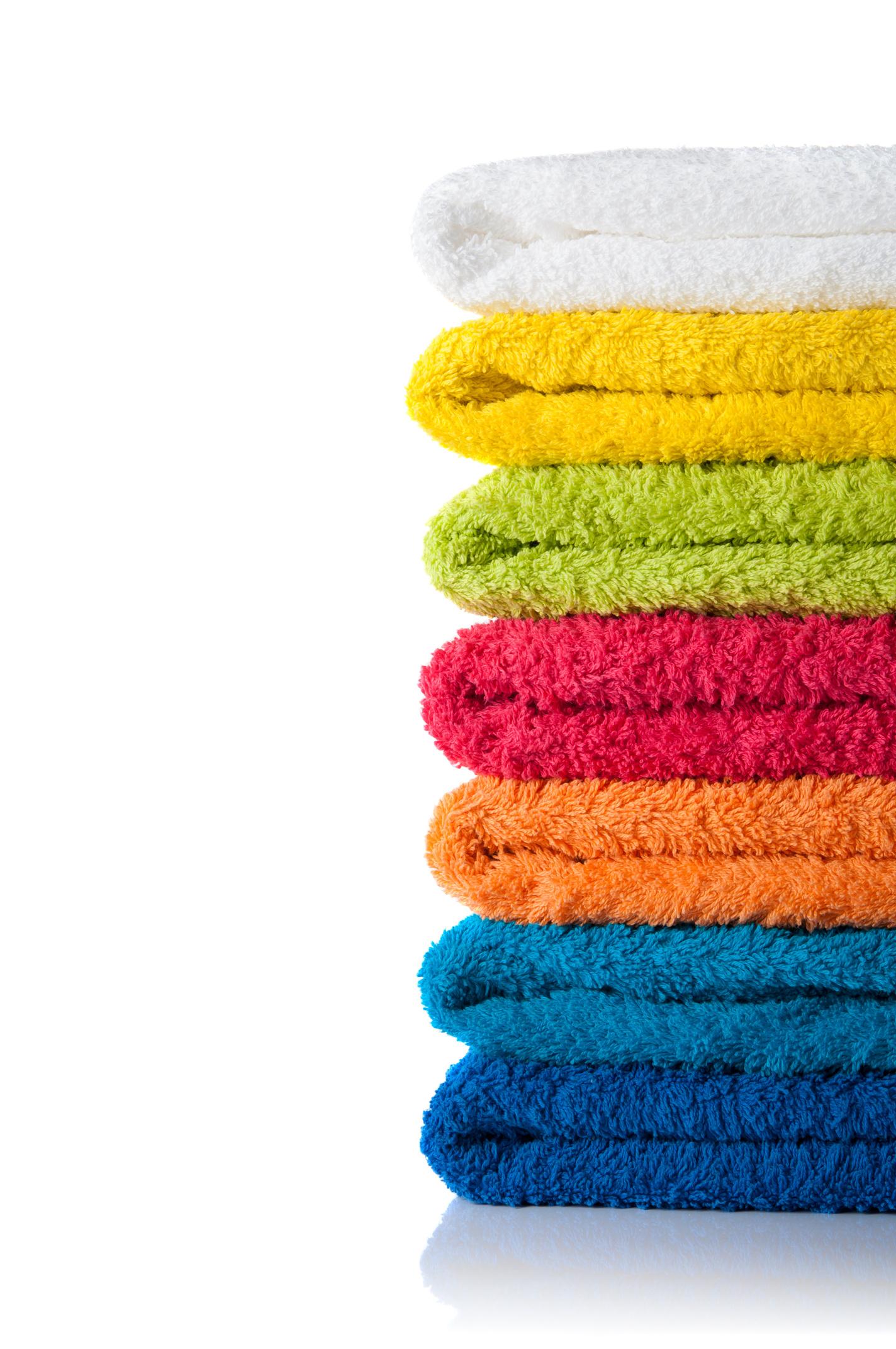 20 Laundry Hacks You Totally Need