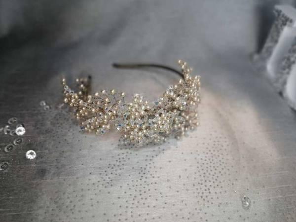 Headband Felicity