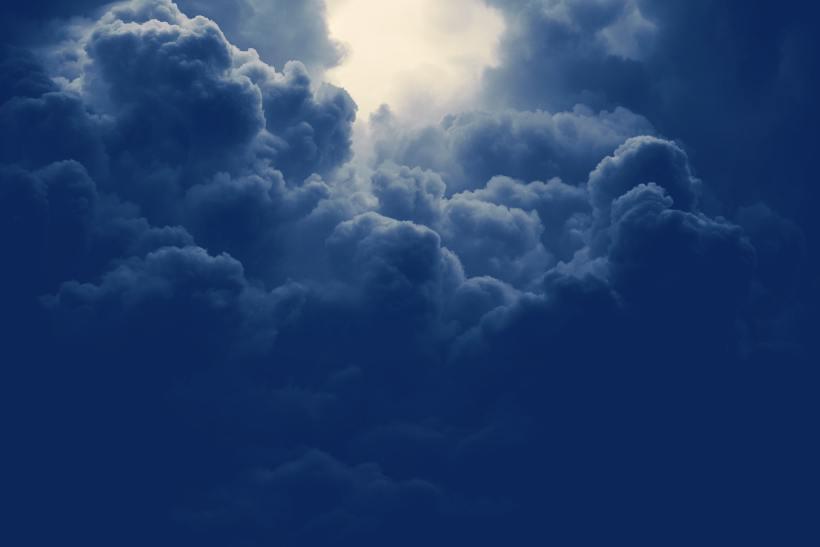 atmosphere-blue-cloud-601798