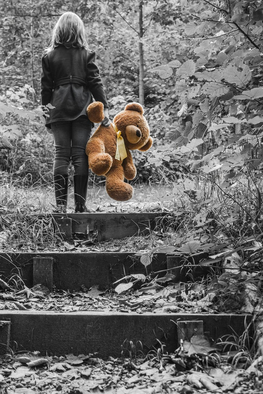 girl-child-teddy-bear-plush-toys-65249