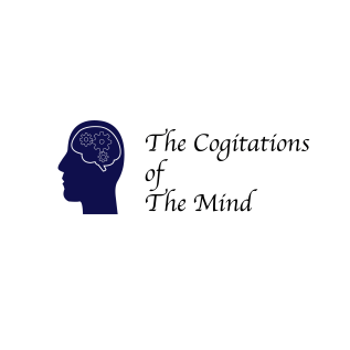 THE COGITITATIONfinal2