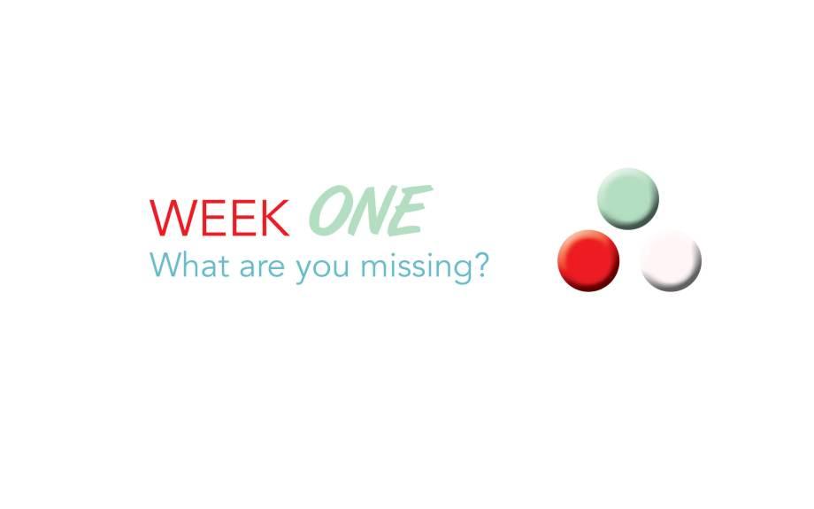 Week_1
