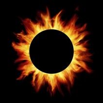 Image result for solar eclipse and astrology