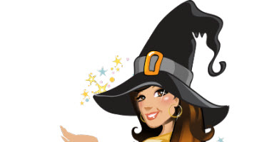 Using Our Personal Astrology to Pick a Halloween Costume