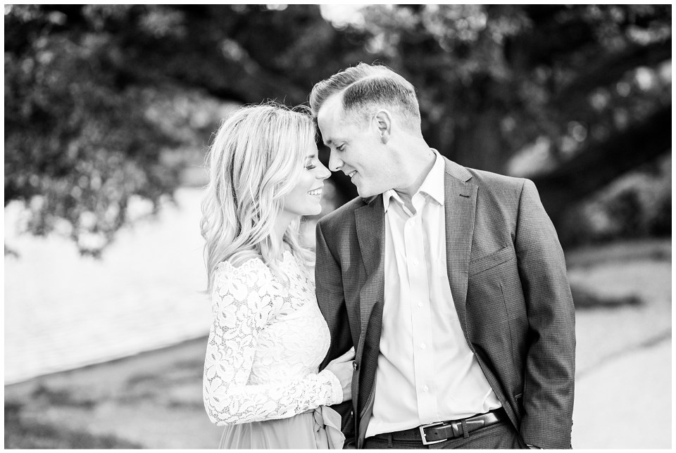 crystal belcher photography_ engagement photography _newport news Virginia photography