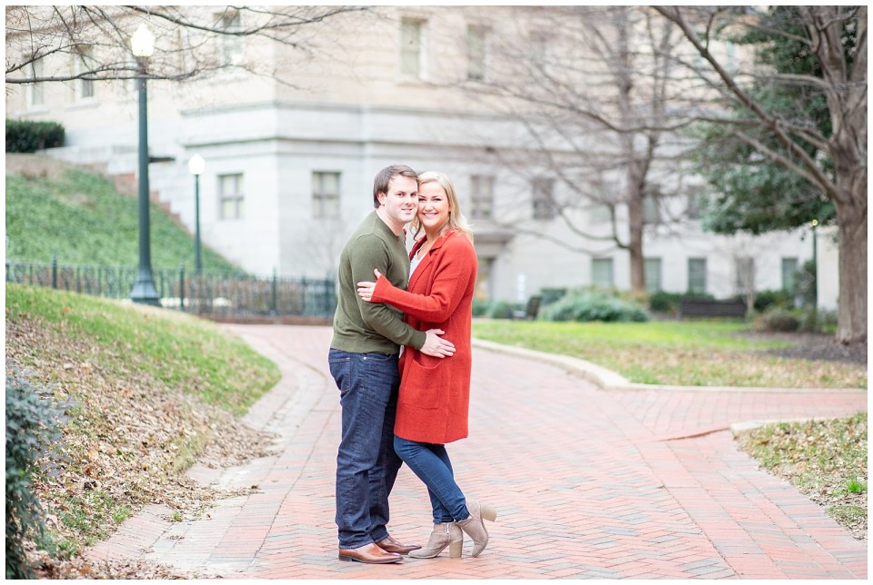 Virginia Wedding Photographer_ Richmond wedding photographer_ Crystal Belcher Photography