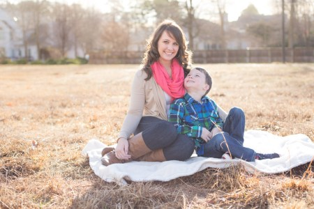 Crystal-Belcher-Virginia-Photography-Family-12