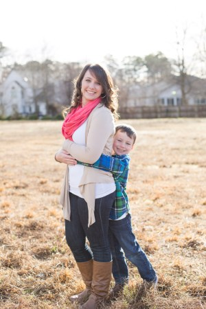 Crystal-Belcher-Virginia-Photography-Family-14