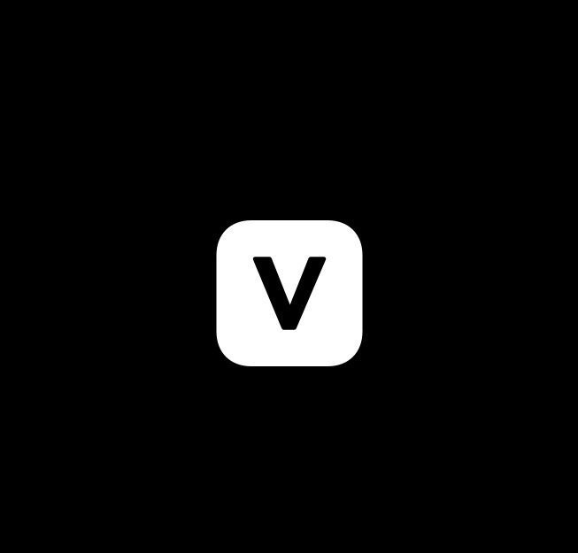 The Hottest New Social Network for Music Has Arrived! VIBBIDI is Now Available! 81