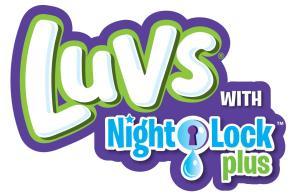 #Ad Deal Alert! Save Up To $2 On Luvs Diapers #SharetheLuv
