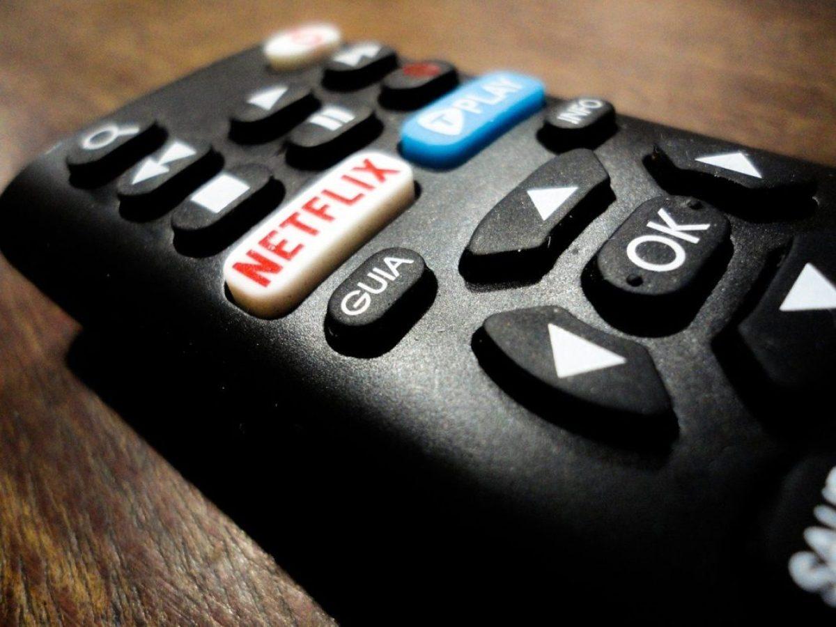 alternatives to tv