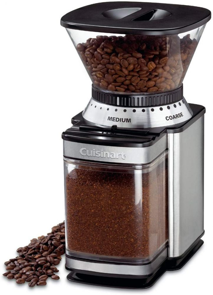 10 Gift Ideas for the Coffee Obsessed Person On Your Holiday List 75