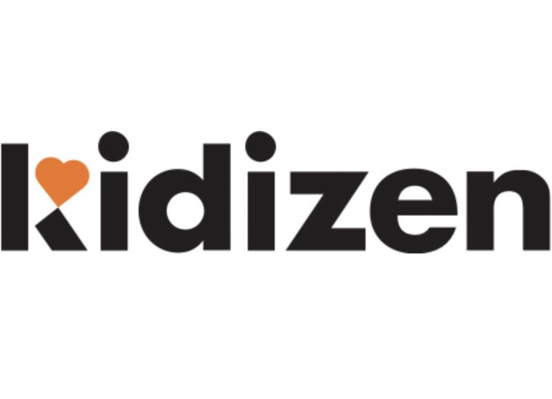 Resell Your Kids Clothes With the Kidizen Free App 81