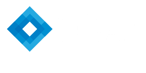 Crystal Clear Accounting Services